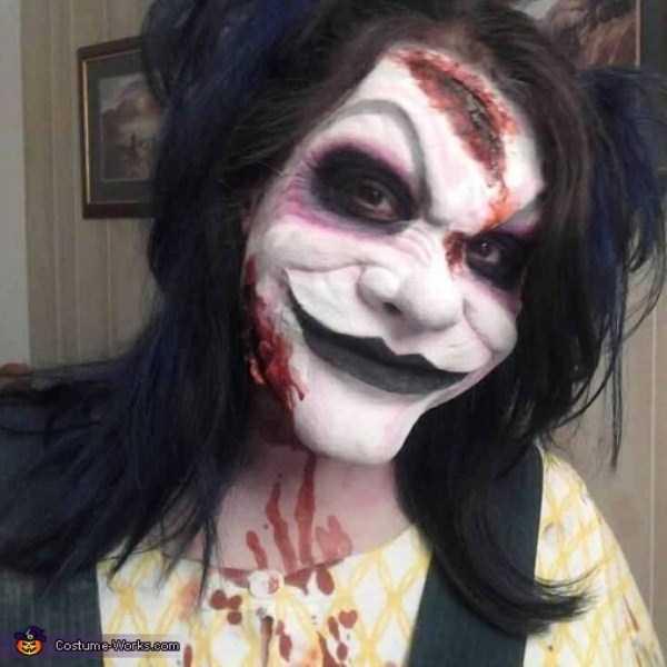 creepy-clowns (32)