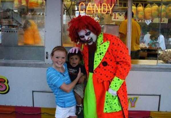 creepy-clowns (33)