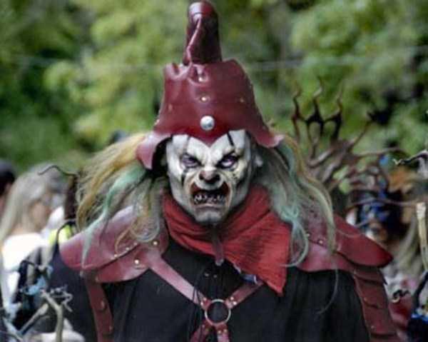 creepy-clowns (34)