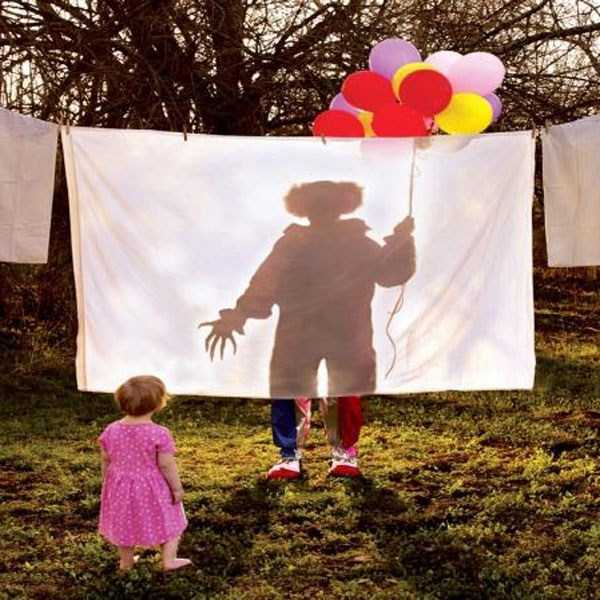 creepy-clowns (35)