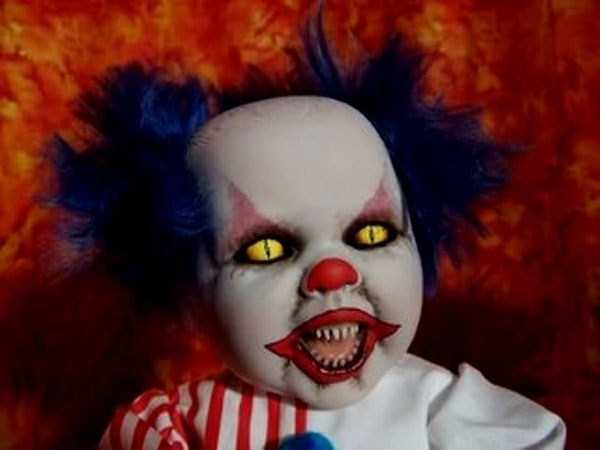 creepy-clowns (37)