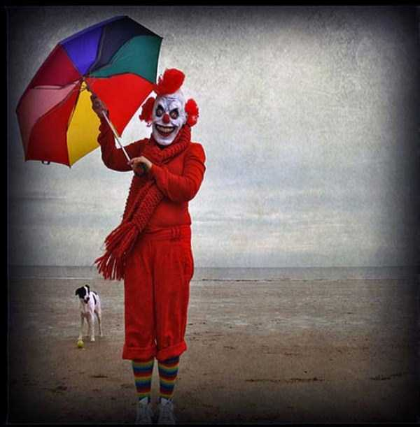creepy-clowns (38)