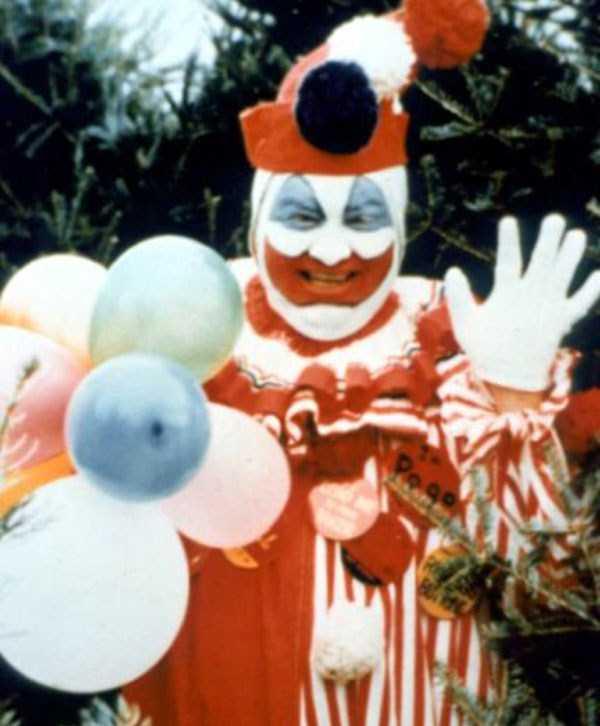 creepy-clowns (39)