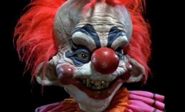 creepy-clowns (40)