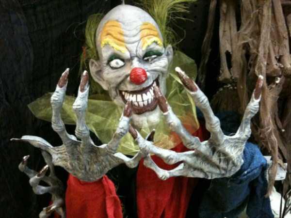 creepy-clowns (41)
