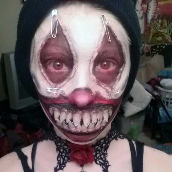 creepy-clowns (42)
