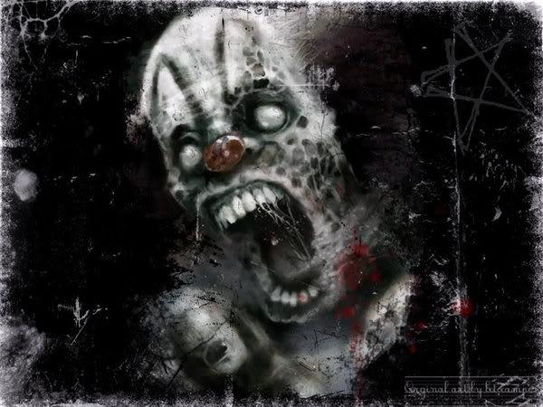 creepy-clowns (44)