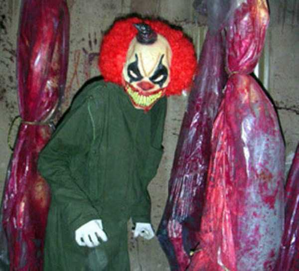 creepy-clowns (7)