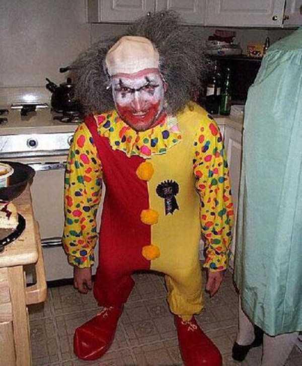 creepy-clowns (8)