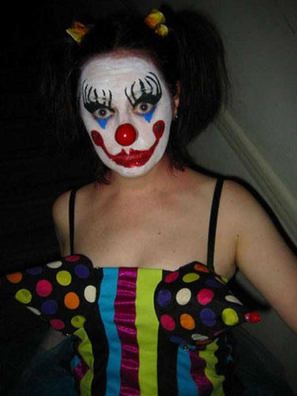 Naked women clowns, dirty hardcore sex vidoes