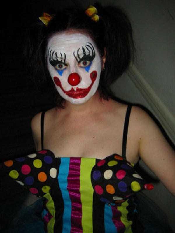 creepy-clowns (9)