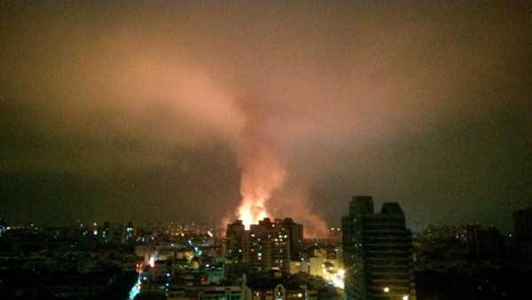 gas-explosion-in-taiwan (1)