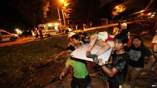 gas-explosion-in-taiwan (11)