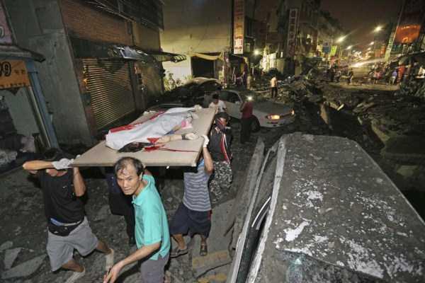 gas-explosion-in-taiwan (12)