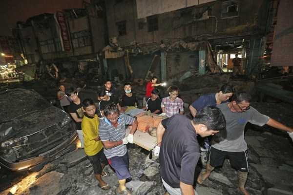gas-explosion-in-taiwan (13)