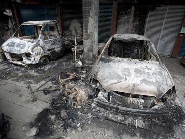 gas-explosion-in-taiwan (16)