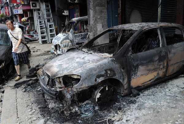 gas-explosion-in-taiwan (17)