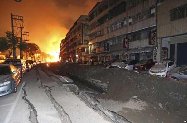 gas-explosion-in-taiwan (2)