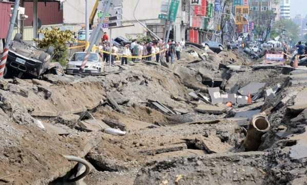 gas-explosion-in-taiwan (20)