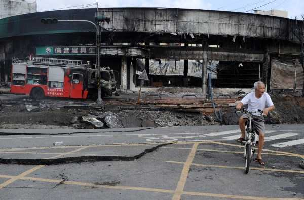 gas-explosion-in-taiwan (21)