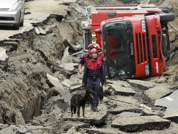 gas-explosion-in-taiwan (22)