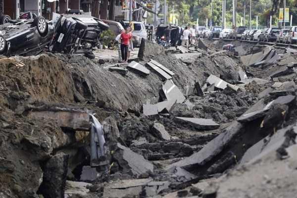 gas-explosion-in-taiwan (25)