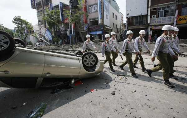 gas-explosion-in-taiwan (26)
