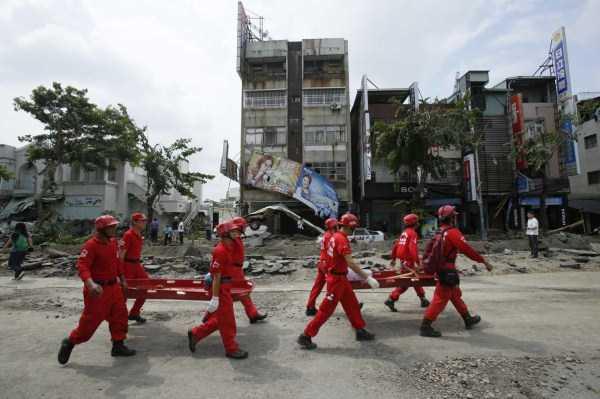 gas-explosion-in-taiwan (27)