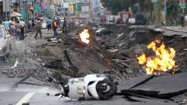 gas-explosion-in-taiwan (28)