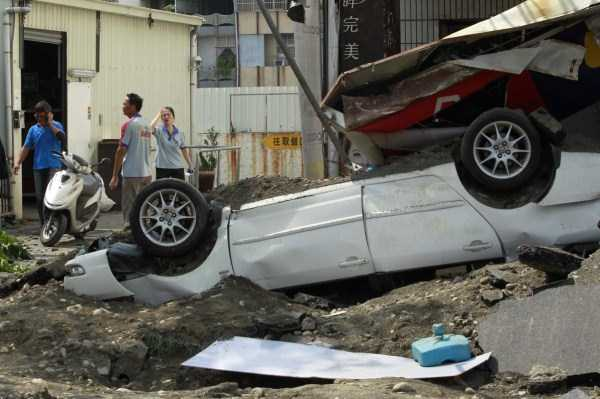 gas-explosion-in-taiwan (29)