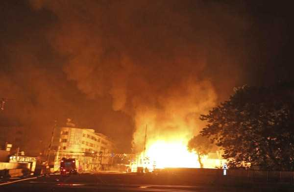 gas-explosion-in-taiwan (3)