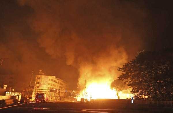 gas-explosion-in-taiwan (3)