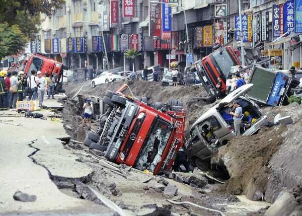 gas-explosion-in-taiwan (30)