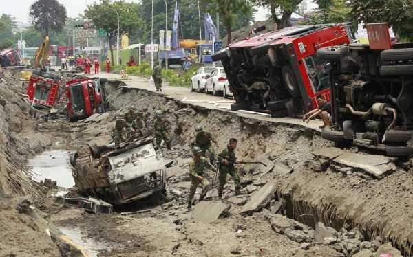 gas-explosion-in-taiwan (31)