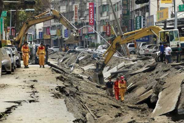 gas-explosion-in-taiwan (32)