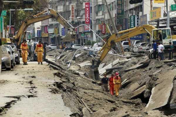 gas-explosion-in-taiwan (32)