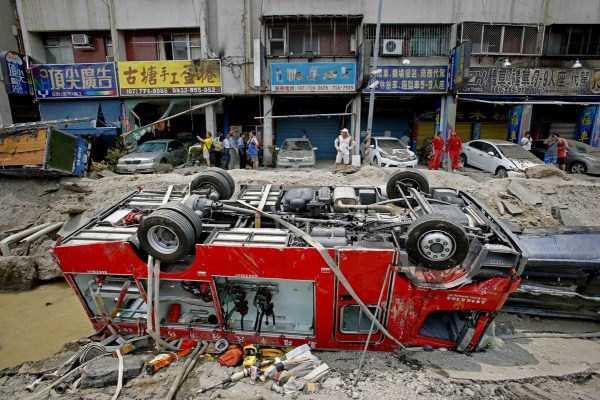 gas-explosion-in-taiwan (34)