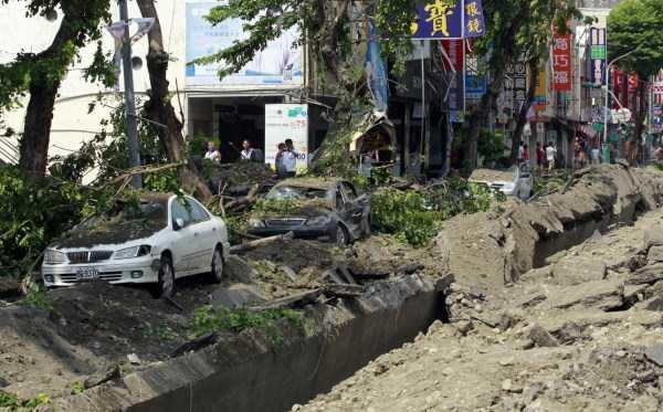 gas-explosion-in-taiwan (35)