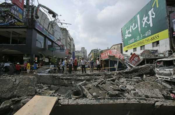 gas-explosion-in-taiwan (36)