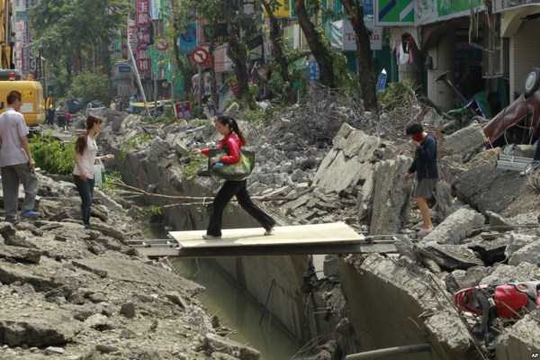 gas-explosion-in-taiwan (38)
