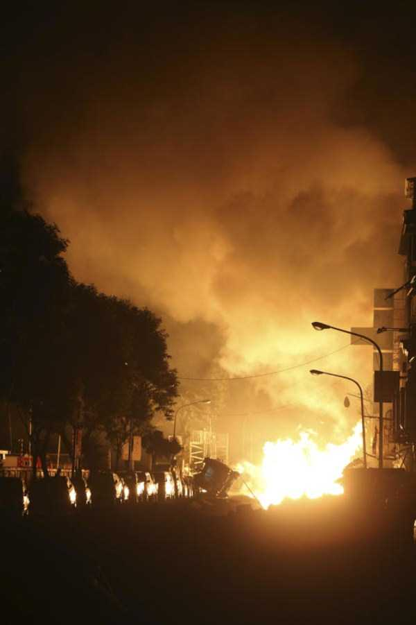 gas-explosion-in-taiwan (4)