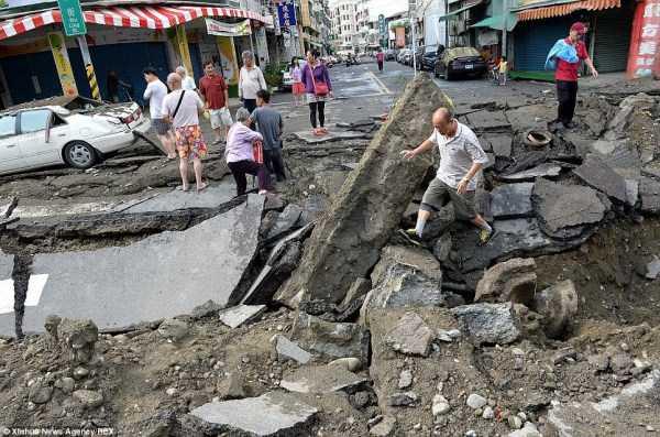 gas-explosion-in-taiwan (43)