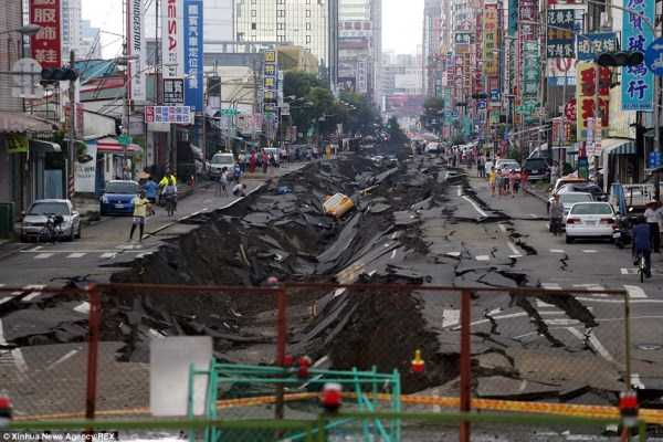 gas-explosion-in-taiwan (44)
