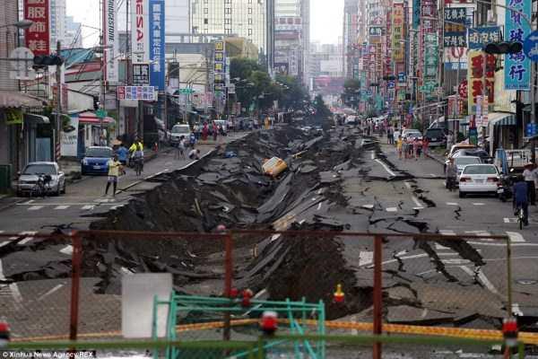 gas-explosion-in-taiwan (44)
