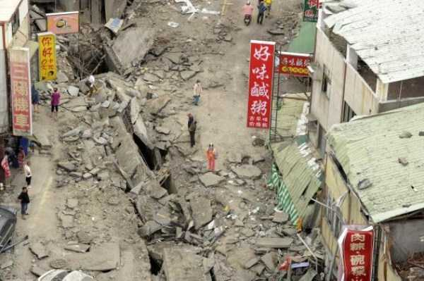 gas-explosion-in-taiwan (45)