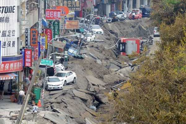 gas-explosion-in-taiwan (46)