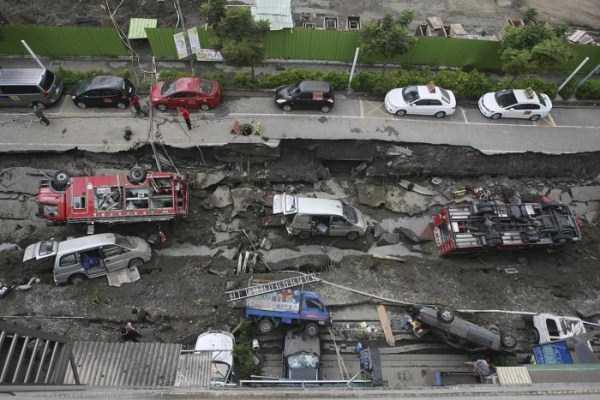 gas-explosion-in-taiwan (47)
