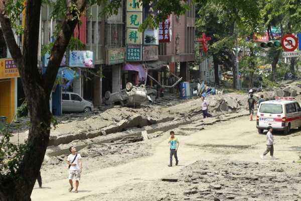 gas-explosion-in-taiwan (48)