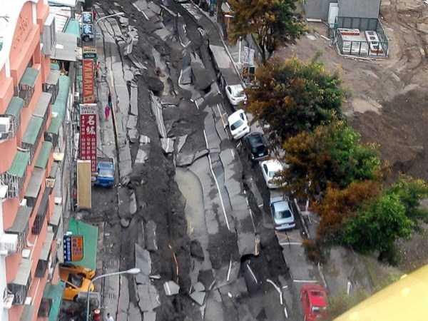 gas-explosion-in-taiwan (49)