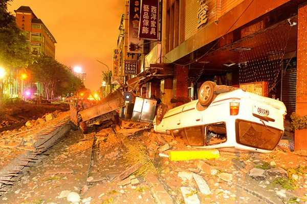 gas-explosion-in-taiwan (5)